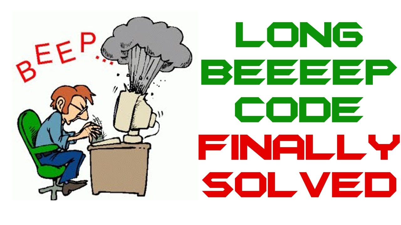 Problem clipart computer code One Finally One Long PC