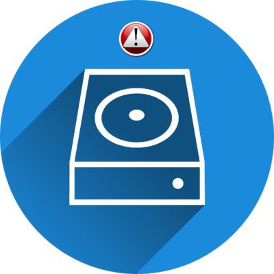 Codeyy clipart computer maintenance Free  Maintenance Pro maintenance