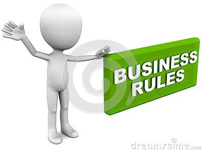 Code clipart project result Rules Business Clipart Conduct cliparts