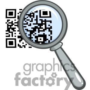 Code clipart factor Clipart Panda Free Clip Code