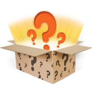 Mystery clipart present Mystery Clip on  Mystery
