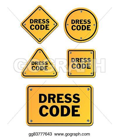 Codeyy clipart overview Art code Dress · Free