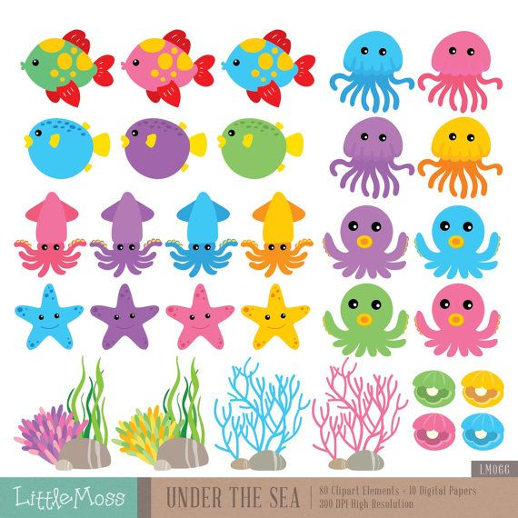 Codeyy clipart project result Get images best 10% on
