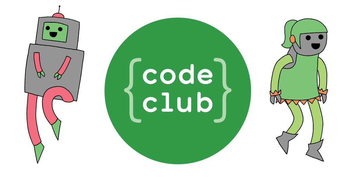 Codeyy clipart project result Micro:bit projects from Code Ideas