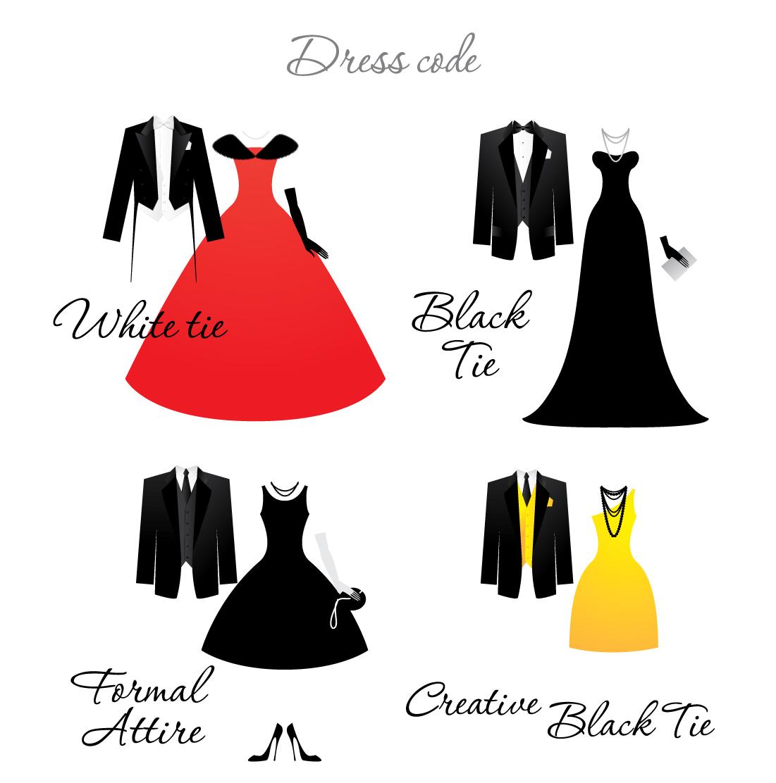Coding clipart wedding dress Dress Wedding Code Wedding dress
