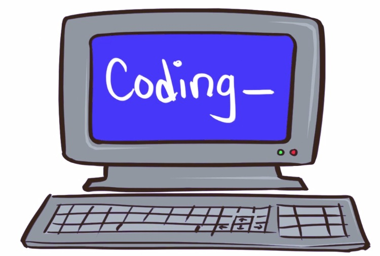Barcode clipart medical Clipart Medical  Coding