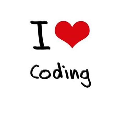 Coding clipart Art – and Billing Office