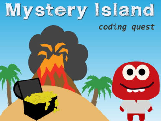 Mystery clipart quest #2