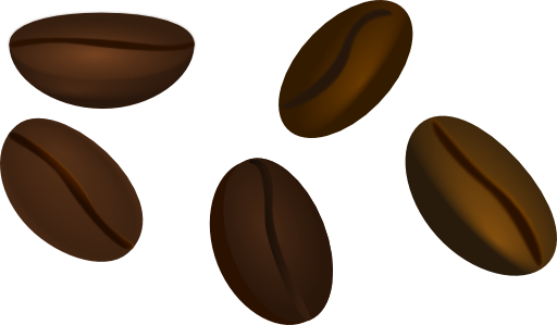 Coffee Beans clipart Clipart Coffee Clipart beans org
