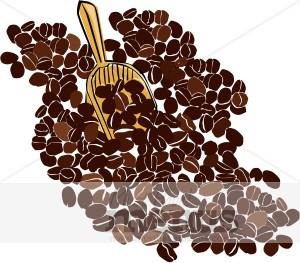 Cappuccino clipart coffee bean Clipart Coffee Bean Images Coffee