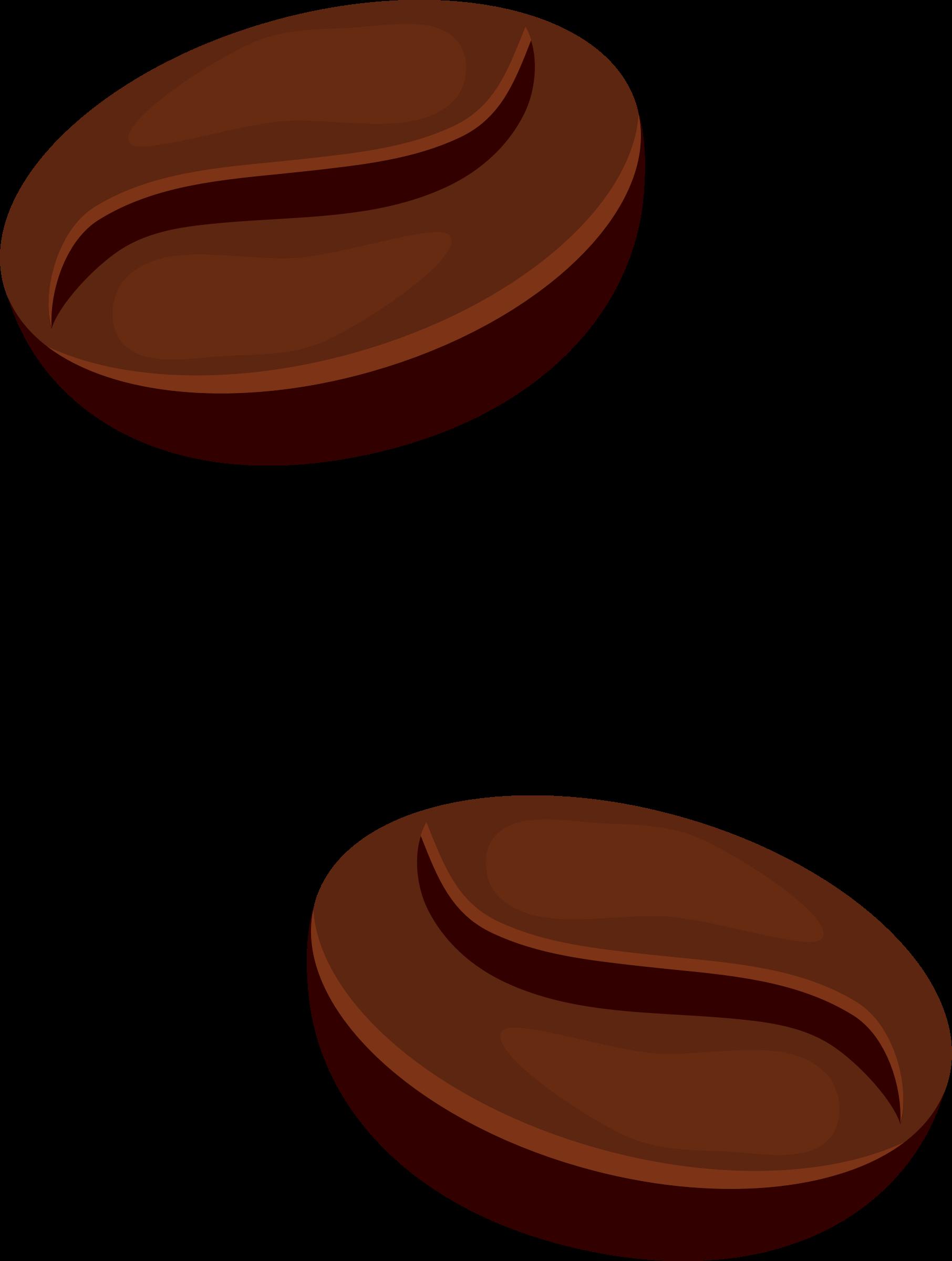 Coffee Beans clipart Coffee beans beans Coffee Clipart