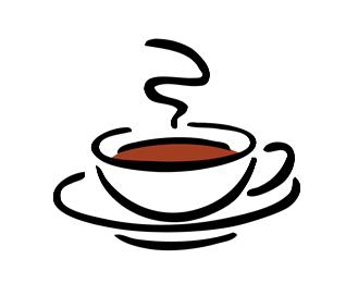 Coffee clipart hot and cold Free Clip Coffee Clipart Clipart