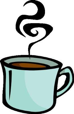 Coffee clipart breakfast Breakfast Grade Parent Breakfast; School