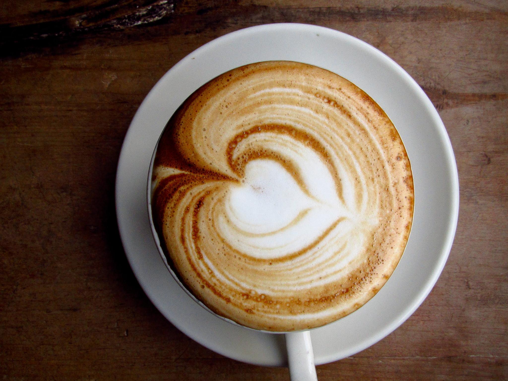 Cappuccino clipart coffee love Clipart wallpaper  Clipart Cappuccino