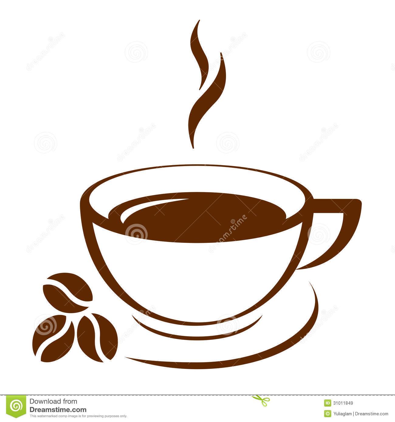 Coffee clipart cofee Art Coffee Clip Clipart