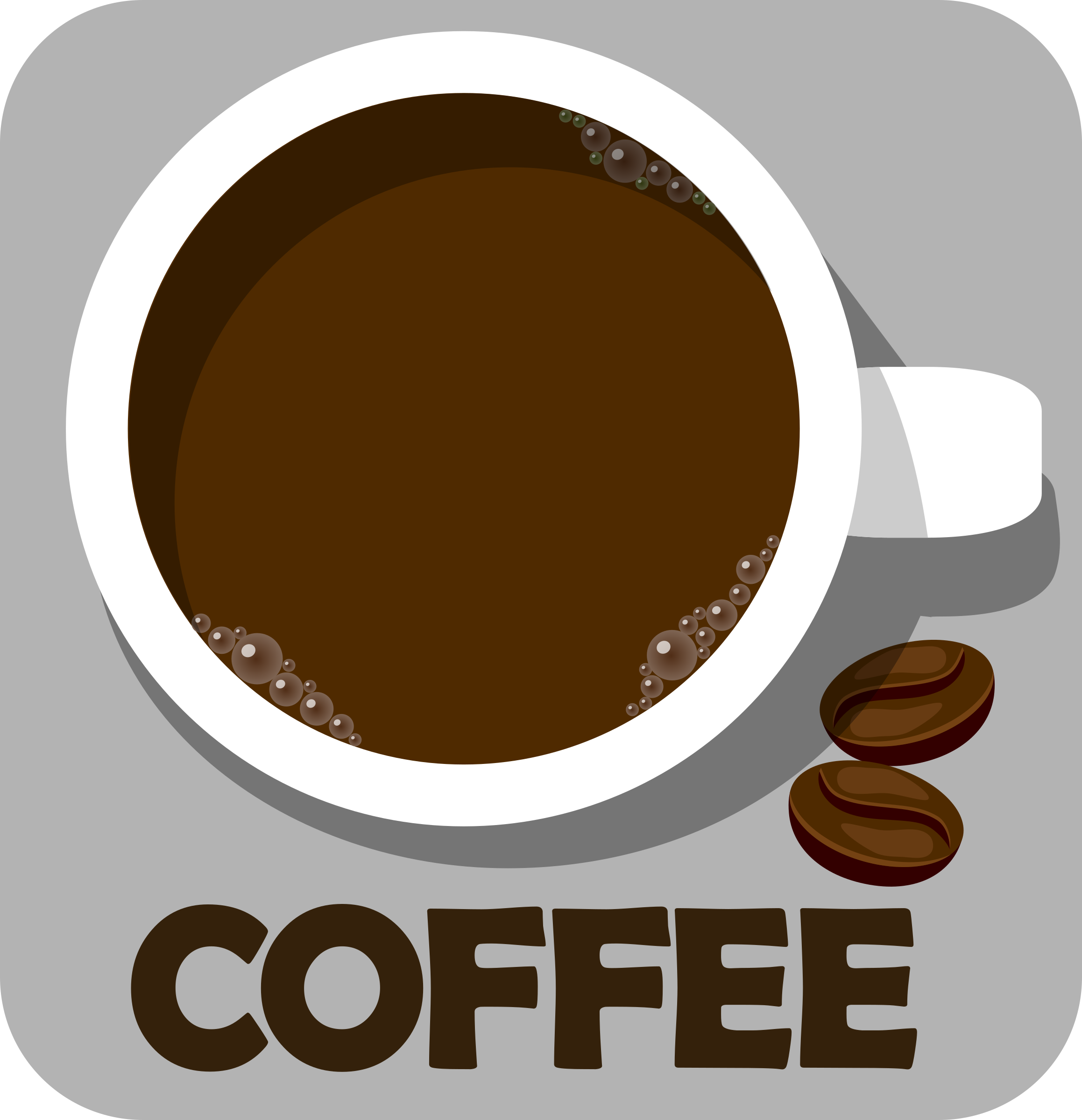 Coffee clipart cofee Coffee sign Coffee Clipart sign
