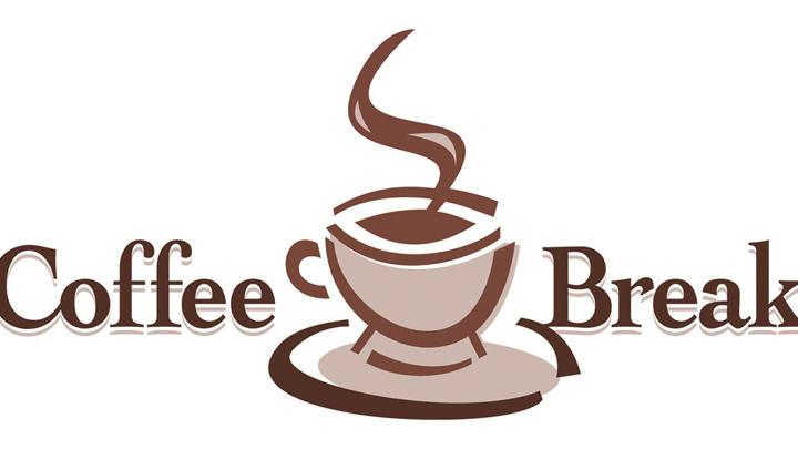 Coffee clipart coffee break Coffee Coming Latest Coffee Break