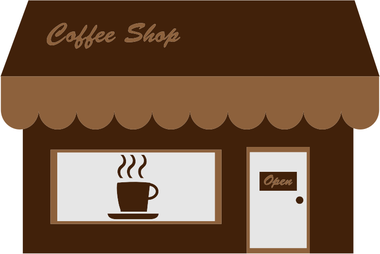 Coffee clipart coffee house Collection Coffee Clipart cafe Coffee