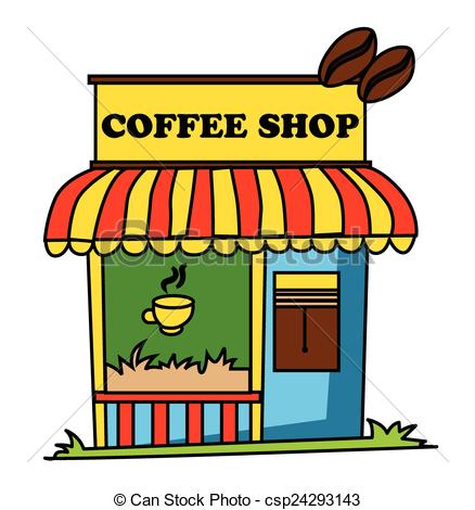 Coffee clipart coffee house Shop clipart Coffee Collection