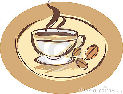 Coffee clipart coffee house Coffee house clip Clipart
