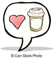 Coffee clipart coffee love Coffee and I coffee coffee