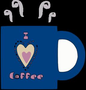 Coffee clipart coffee love I Coffee online Love Coffee