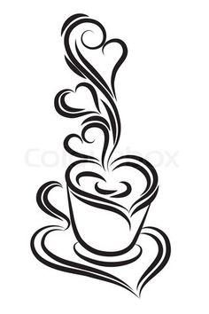 Amd clipart coffee Panda 2 Coffee on