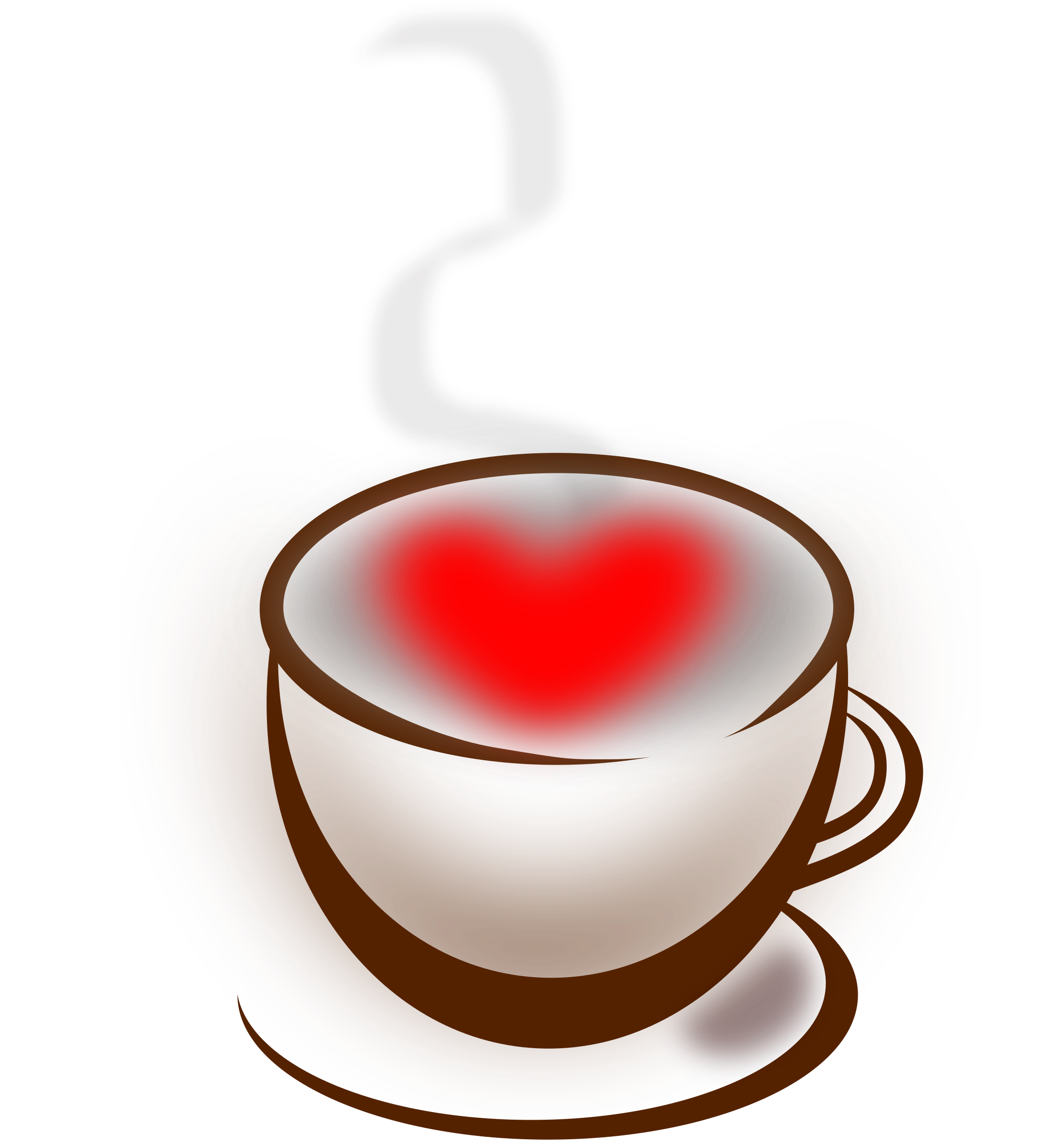 Coffee clipart coffee love Love Coffee Coffee Love Clipart