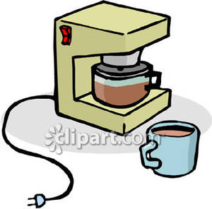 Coffee clipart coffee machine Coffee%20pot%20clipart Pot Free Images Panda