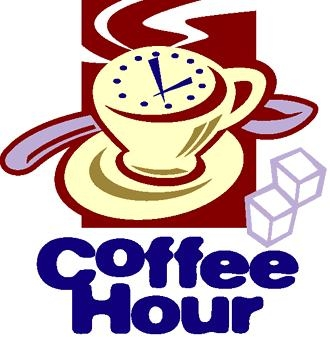 Coffee clipart coffee meeting Coffee8c Community January Carillon Bay