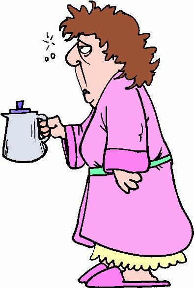 Coffee clipart coffee morning Good on Morning morning selected