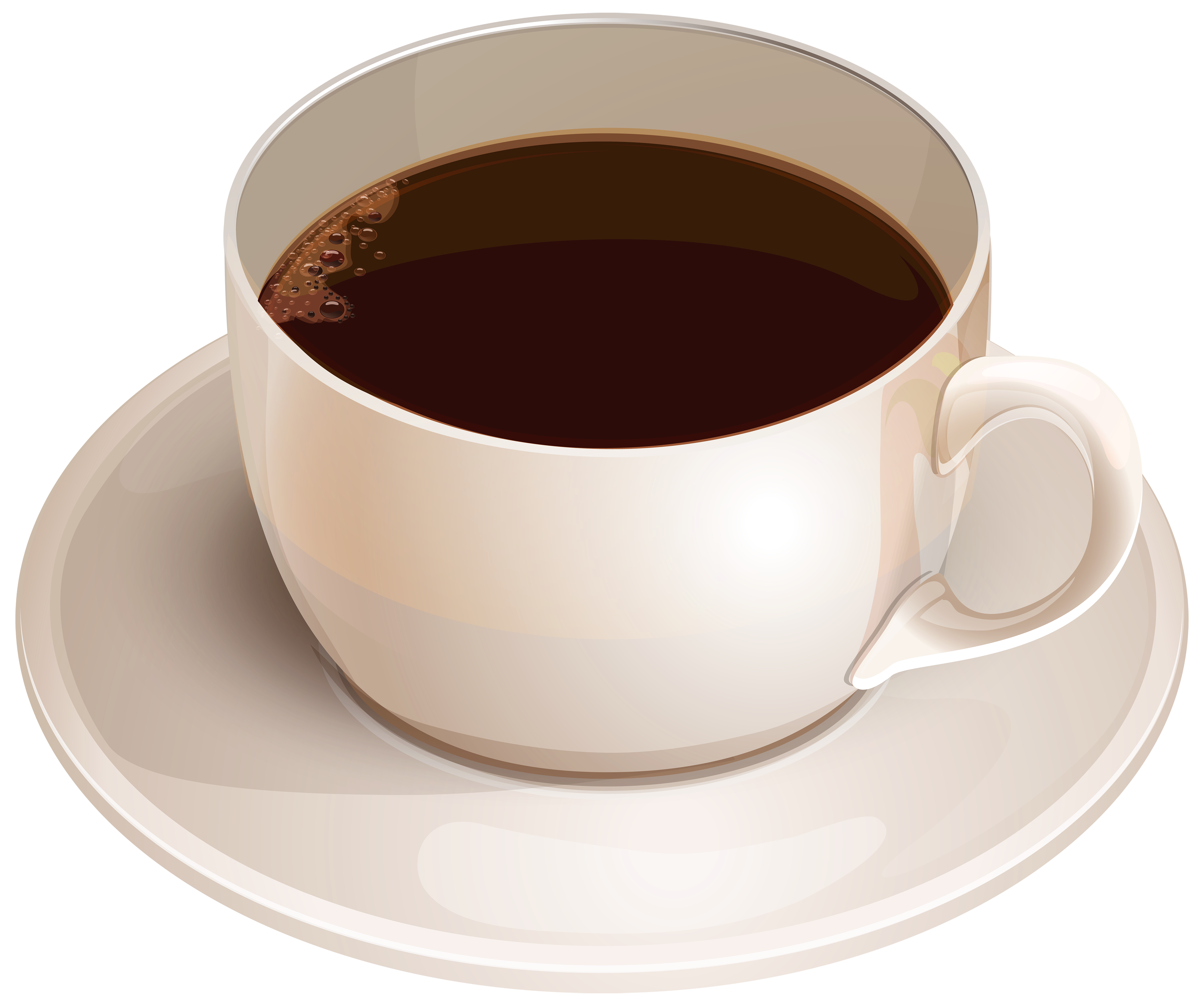 Coffee clipart cup soup PNG with WEB Clipart Best