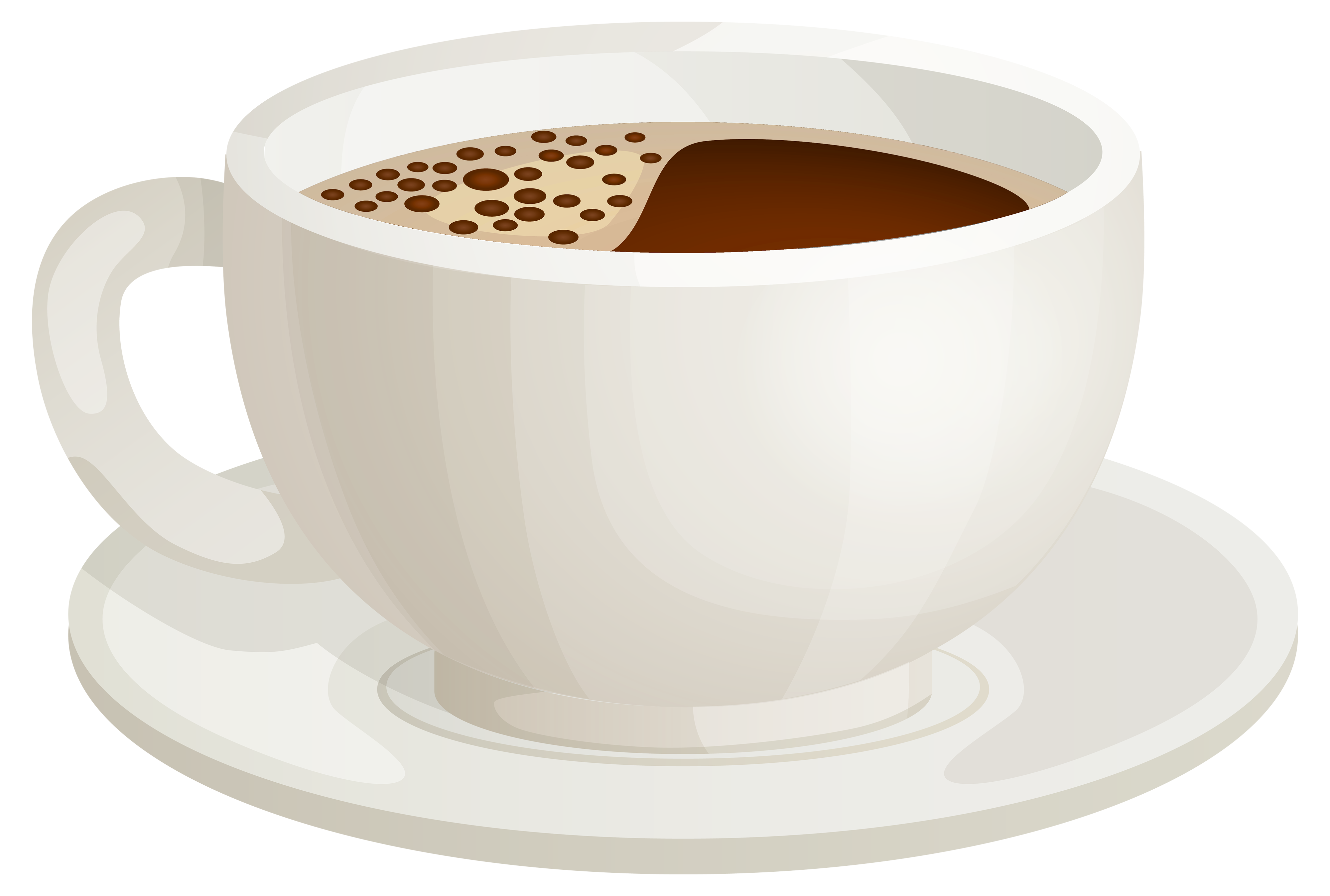 Coffee clipart cup soup Clipart PNG WEB Clipart Coffee