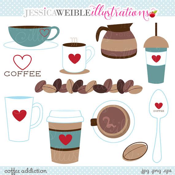 Coffee clipart cute Clipart Coffee Download Cute Coffee