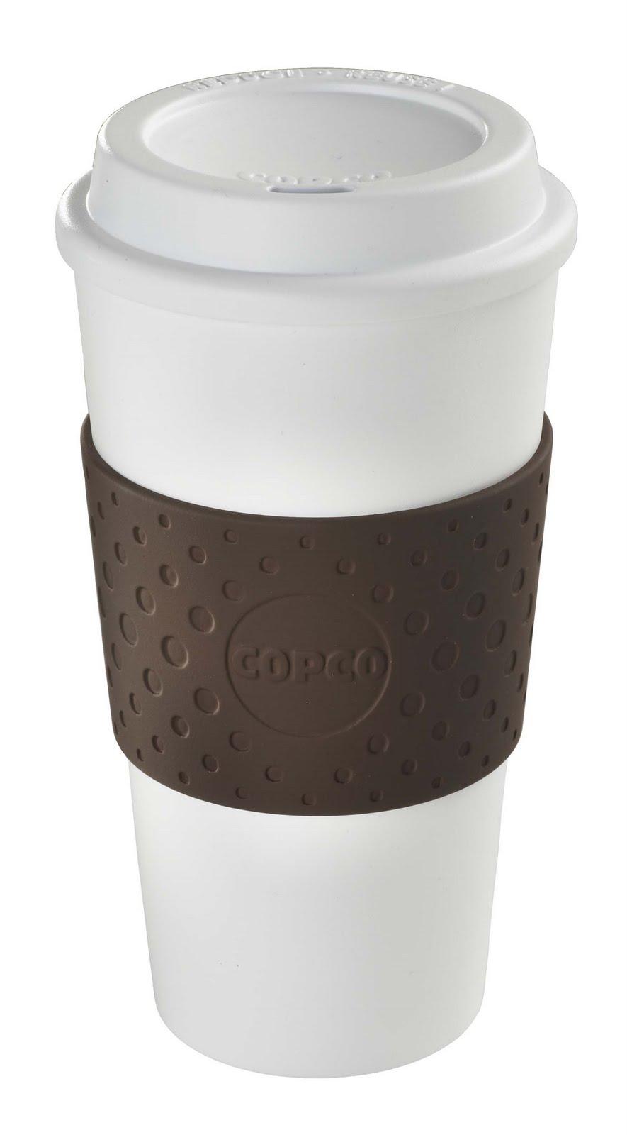 Coffee clipart on go Go Clipart Coffee Coffee Clipart