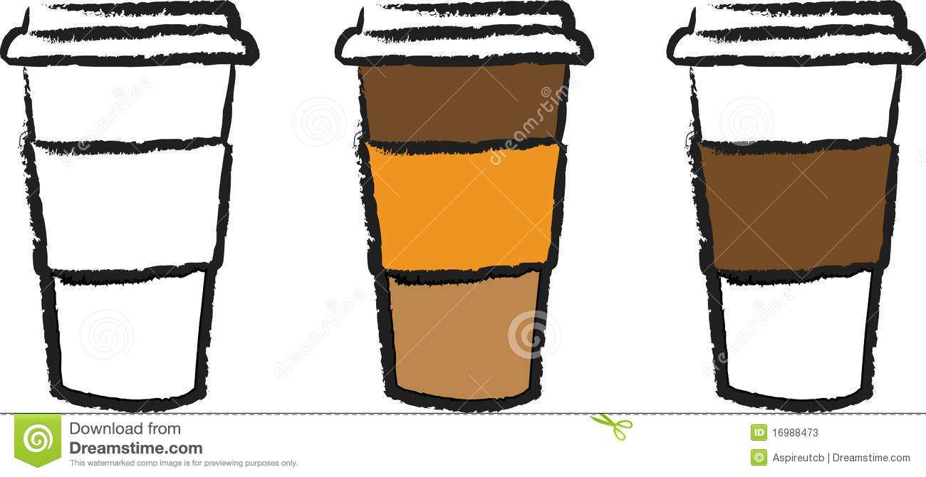 Coffee clipart on go Clipart Clipart To collection go