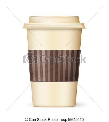 Coffee clipart on go Stock Gallery of To to