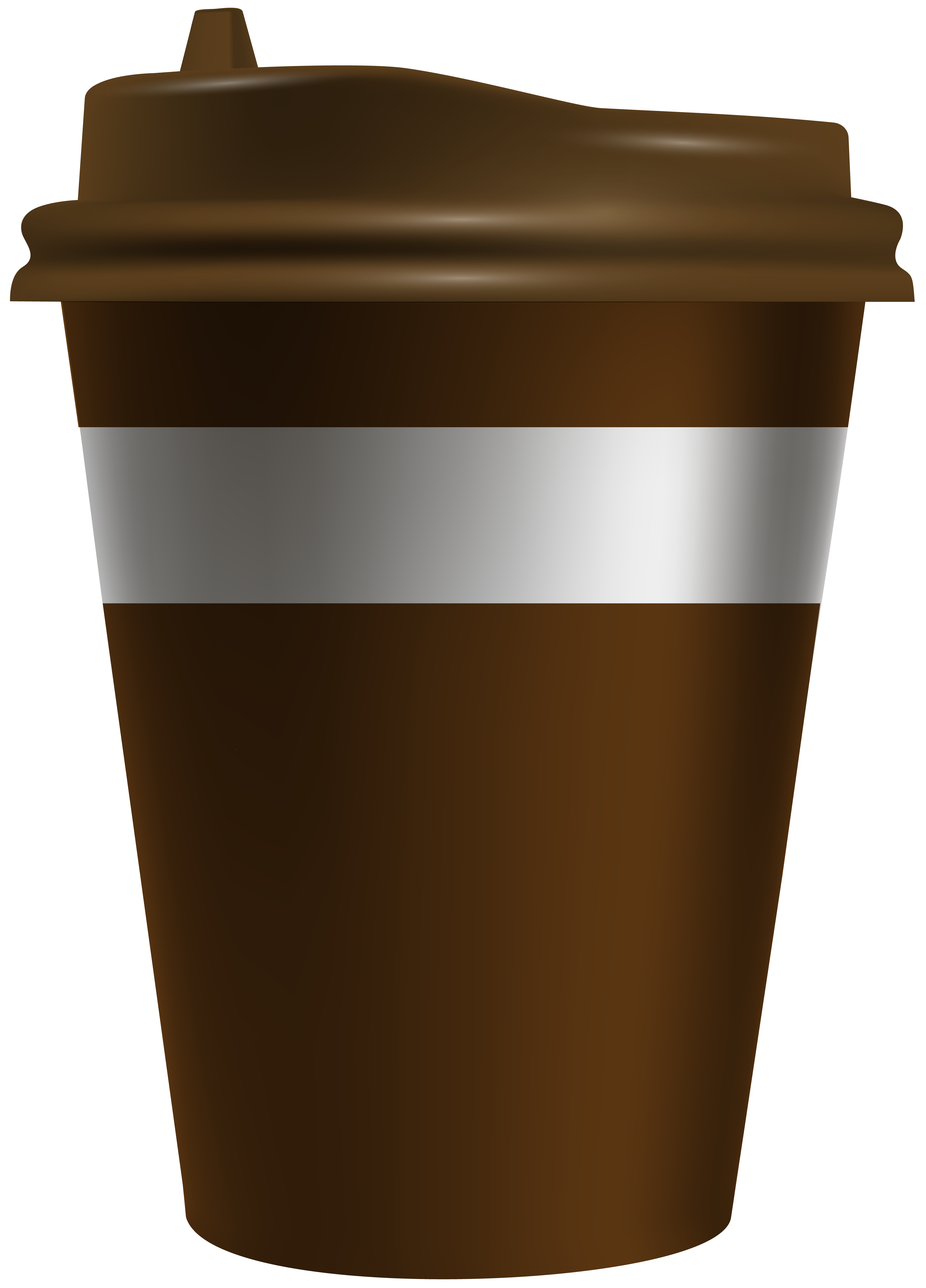 Coffee clipart on go PNG Coffee Gallery To Clip