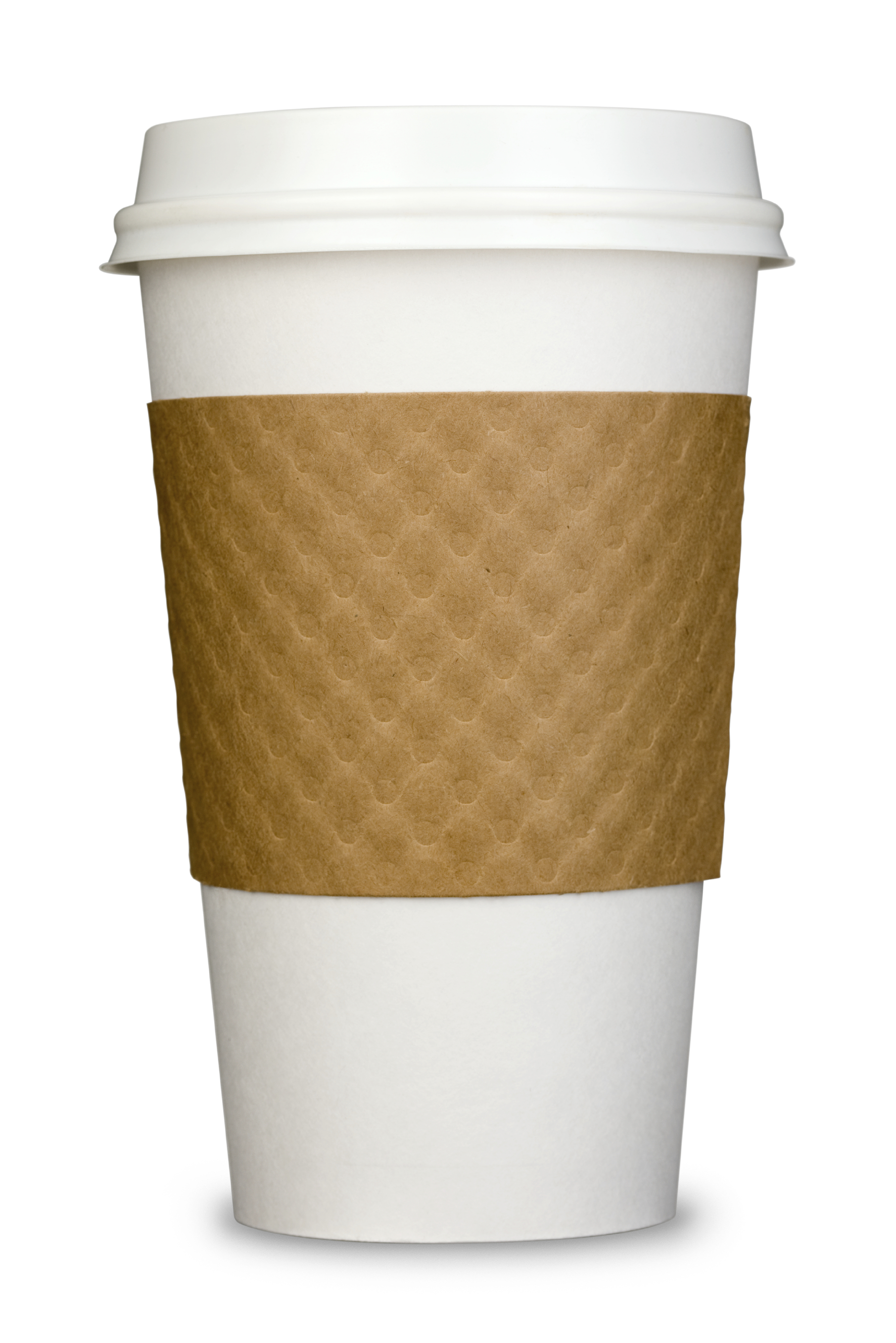 Coffee clipart paper cup To Clipart To Clipart Gallery