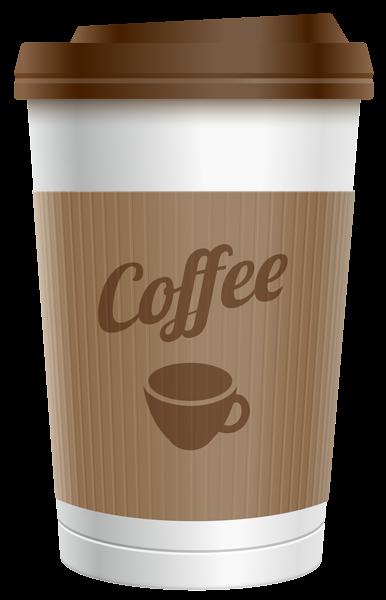 Coffee clipart plastic glass Clipart Cream Coffee cup Coffee