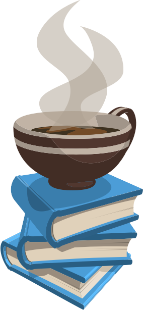 Bobook clipart coffee and Art your Art released of