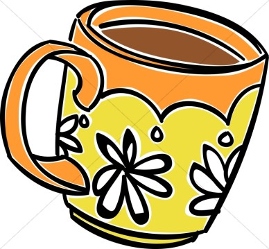 Coffee clipart refreshments Clipart Clipart Refreshments Refreshments Download
