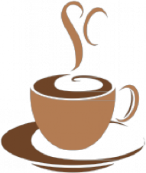 Coffee clipart refreshments Oregon Oregon to learning while