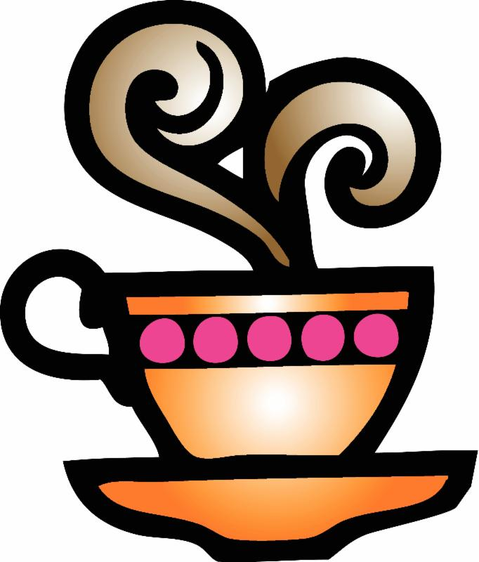 Coffee clipart refreshments 20clipart mayor clipart 90 Clipart