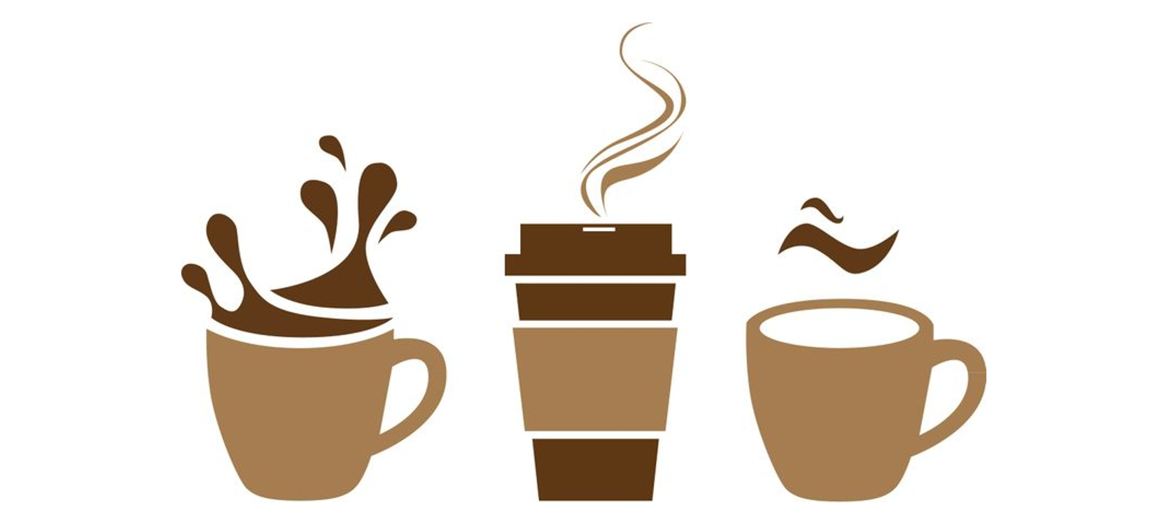 Coffee clipart refreshments Club Rugby Price » List