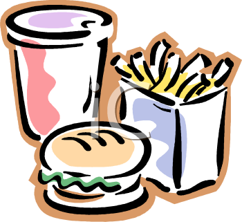 Coffee clipart sandwich Tiny Clipart #31 Clipart 170
