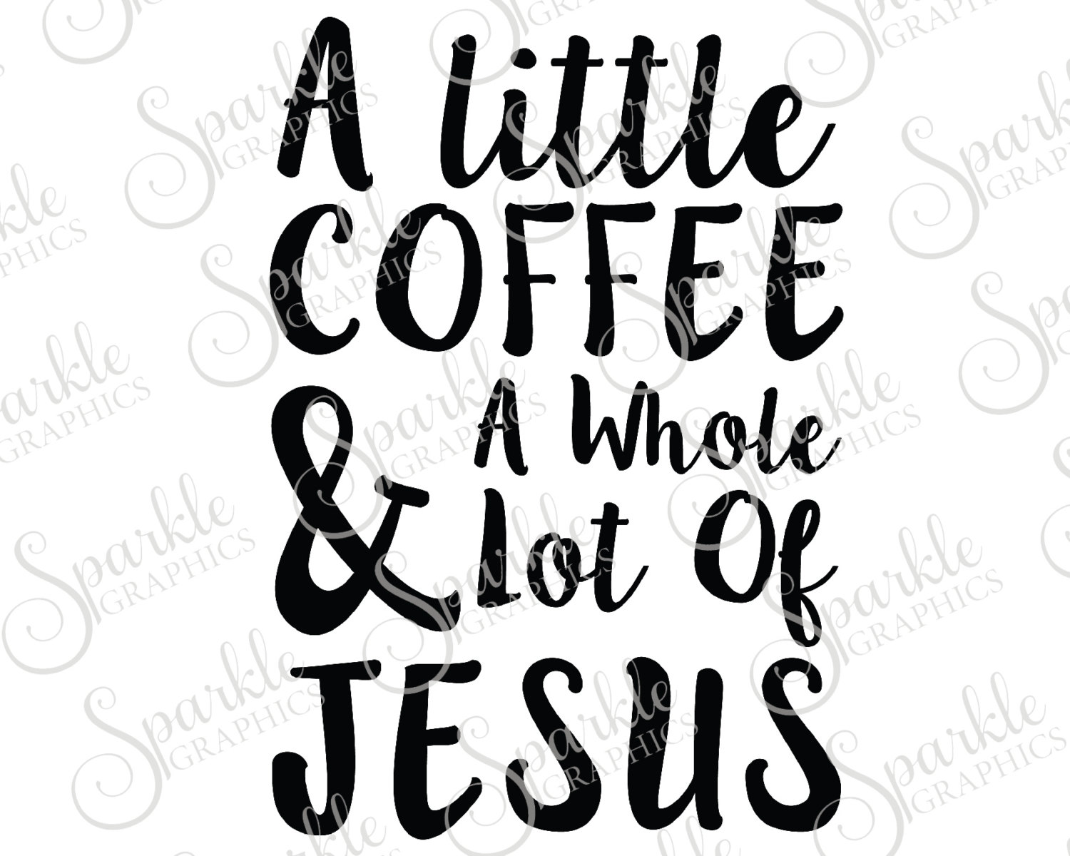 Amd clipart coffee Clipart Of Jesus Whole Jesus