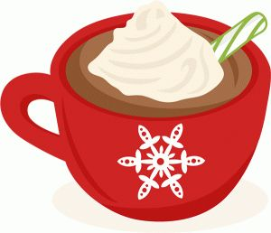 Coffee clipart winter food Tea 132 & on images