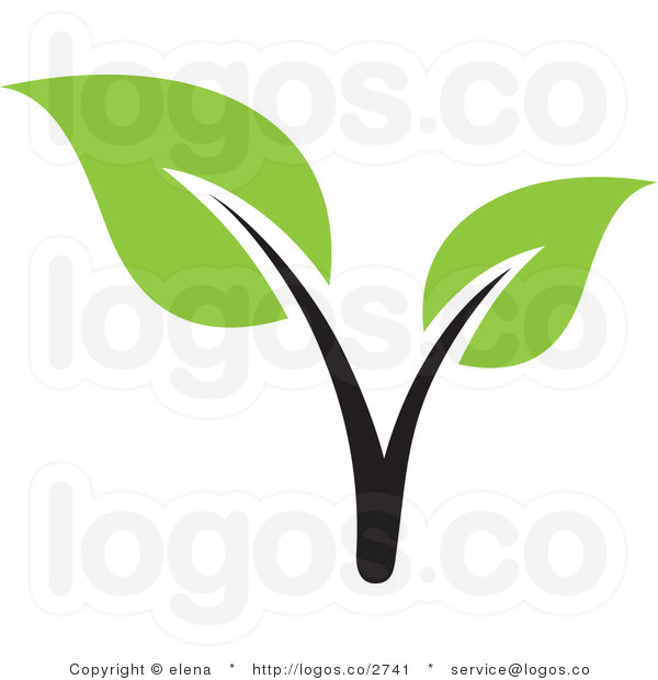 Plant clipart plant sprout Free Clipart Sprout Clipart Images