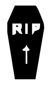 Coffin clipart RIP Clip Download Art Coffin